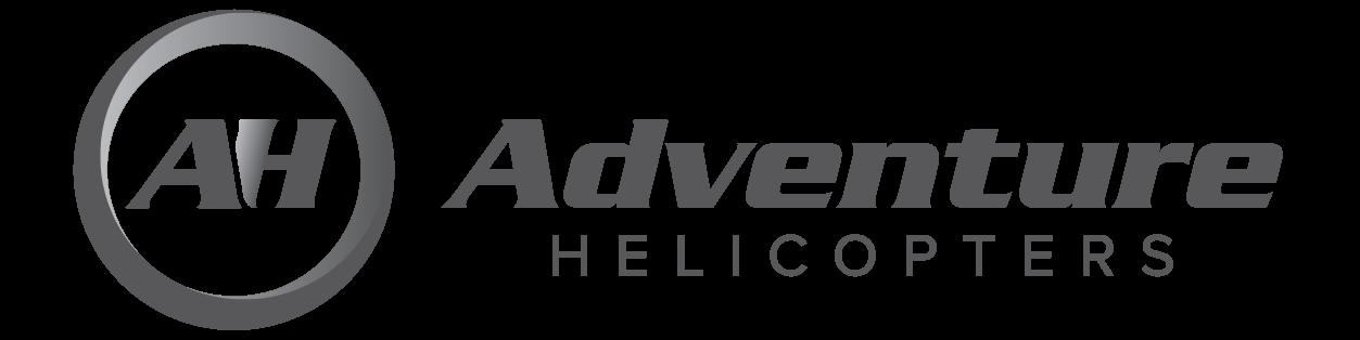 adventurehelicopters.co.nz